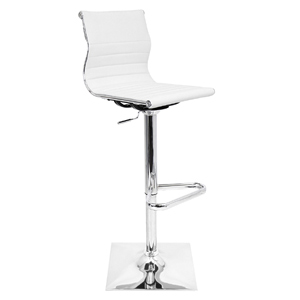 Adjustable Contemporary Barstool BS-TW-MASTER(WFFS)