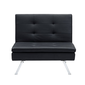 Chelsea Side Chair 2032009(WFFS)