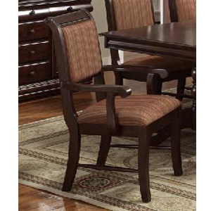 Contempo Arm Chair (P)