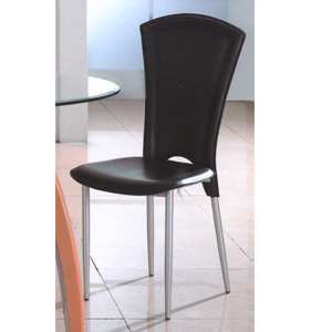 Dining Chair DC330_(PK)