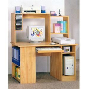 Computer Desk F4664 (PX)