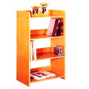 Book Shelf F5645 (TMC)