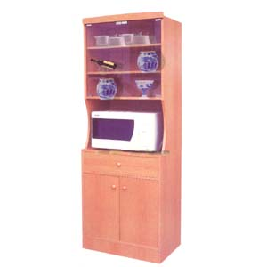 Kitchen Cabinet W16 (ES)
