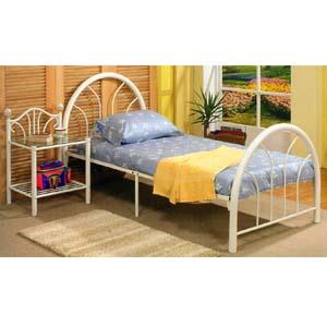 3-Pcs Twin Bed F9019_ (PX)