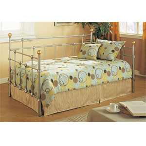 Day Bed F9070(PX)