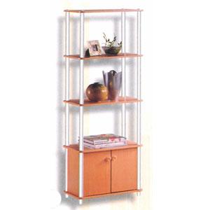 3-Shelf Bookcase 5624 (TMC)