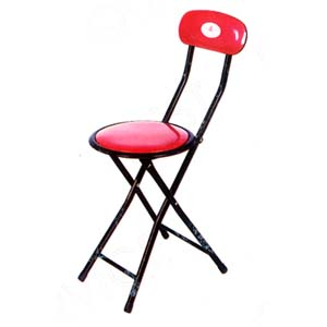 Folding Chair  GC811 (GA)