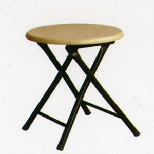 Folding Chair GC818(GA)