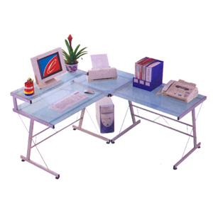 Computer Desk G-719 (TMC)