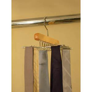 Simplicity Tie Hanger HG 16066 (PM)