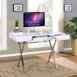 Computer X Desk HO2960_(KBFS)
