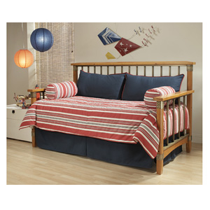 Hobie Red Daybed Ensemble HRD80JQ400 (LP)