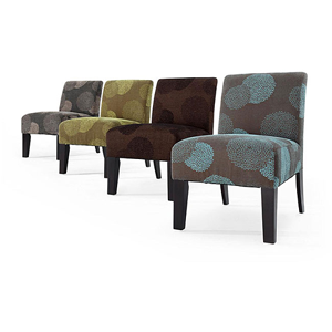 Sunflower Deco Accent Chair 13641917(OFS100)