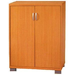 Elsa Shoe Storage Cabinet 11711106(O247)
