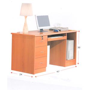 Computer Writing Desk OD-829_(ALA)