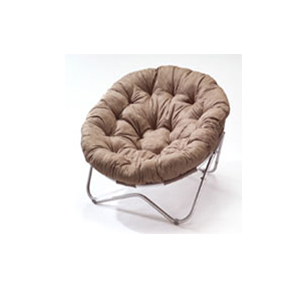 The Oval Roundabout Chair OV-02(DE)