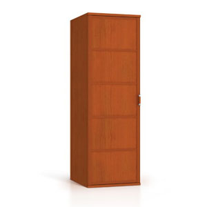 1-Door Wardrobes Miami SB-910(ACE)