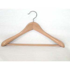 Taurus Wide Shoulder Suit Hanger TRB8832 (PM)