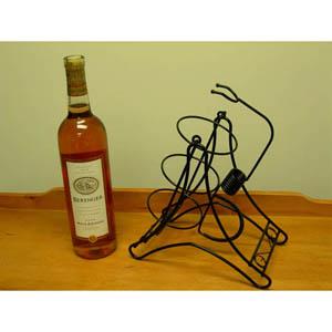 Single Swing Wine Holder WH16075 (PM)