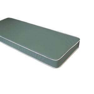 Water Resistant Mattress cotv06_S(AZFS)
