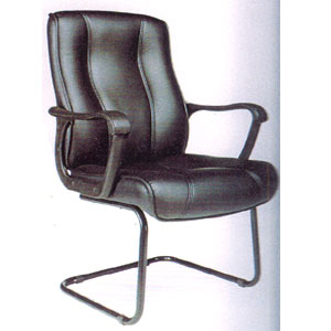 Guest Office Chair A19(HT)