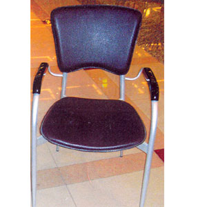 Office Guest Chair A33(HT)