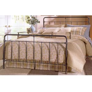 rochester bed b4160 fb