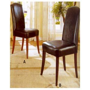 Parson Chair F1727 (PX)