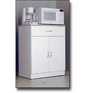 Microwave Cart F-70 (VF)
