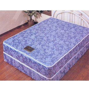 Comfortaid Series Mattress P8001_(SO)