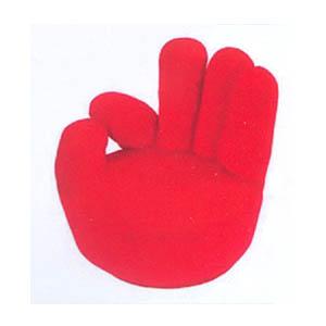 Chair HBS3815 (HB)