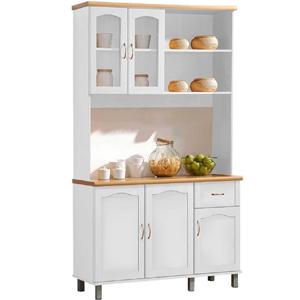 Classic Cabinet HIKF95(HO)