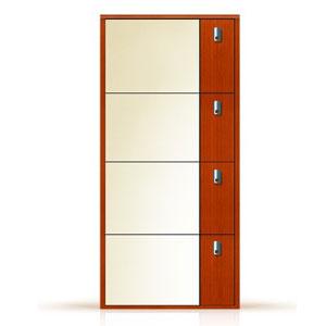 Jasmin-1 Shoe Cabinet (ACEFS60)
