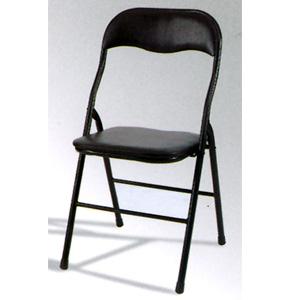Epoxy Folding Chair 050524_(KU)