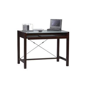 Metro Computer Desk 74007ESP-01-KD-U (LNFS)