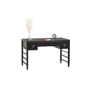 East End Avenue Desk 77503BLK-01-KD-U (LNFS)