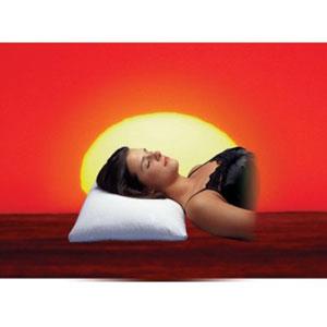 Mukura Hull Pillow 7053 (AZFS)