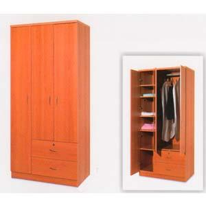 Wardrobe P504 (PK)