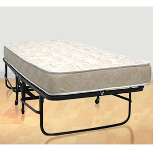 Mattress Cover For Rollaway Bed