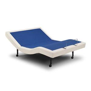 Sleepharmony Essential Plus Adjustable Bed Base (GLFS)