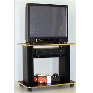 T.V. Stand #1 (VF)