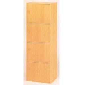 4-Storage Essentials US-3122 (HSFS15)