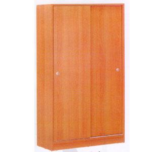 Sliding Door Wardrobe 3101(VF)