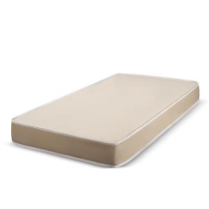 Foam RV Weather-resistant Mattress (AZFS)