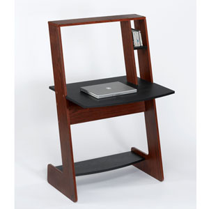 Pisa Desk WS-02CH (DE)