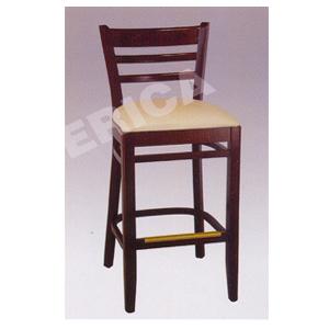 Commercial Grade Bar Chair YXY-001-BAR_ (SA)