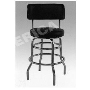 Commercial Grade Bar Chair YXY-009 (SA)