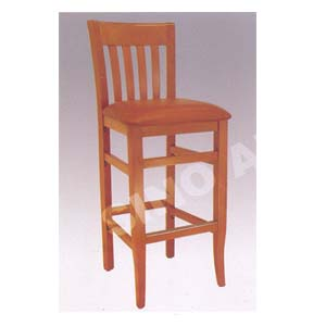 Commercial Grade Bar Chair YXY-029-BAR_ (SA)